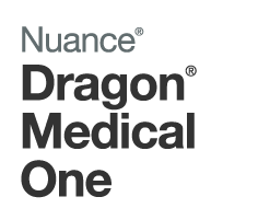DragonMedical_One_stacked_digital.png